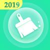 Lite Clean - Phone Optimizer & Battery Saver icon