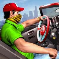 Real Car Race Game 3D: Fun New Car Games 2020 on APKTom