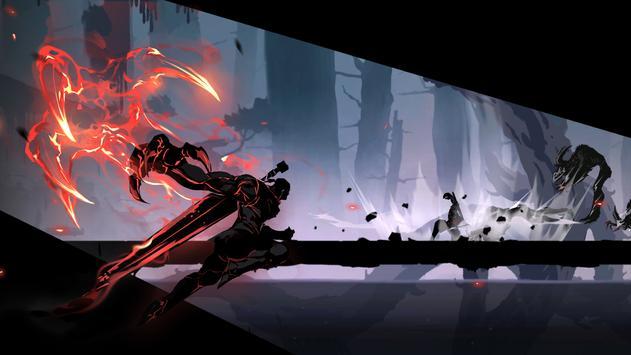 Shadow of Death 2 screenshot 3