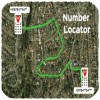 Number Locator - Live Mobile Location on APKTom