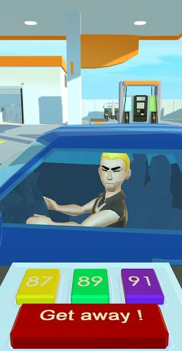 Gas Station Inc. screenshot 1