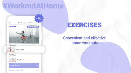 Simple Soulful - Shilpa Shetty: Yoga Exercise Diet screenshot 12
