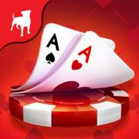 Zynga Poker – Free Texas Holdem Online Card Games on APKTom
