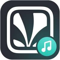 JioSaavn Music & Radio – JioTunes, Podcasts, Songs on APKTom