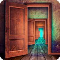 501 Free New Room Escape Game - Mystery Adventure on APKTom