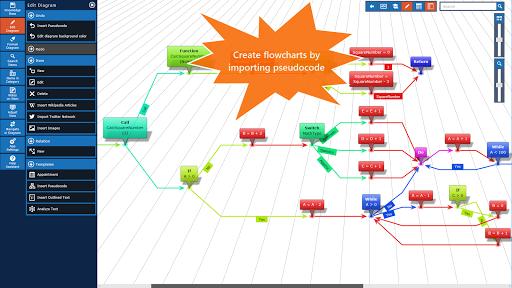 KnowledgeBase Builder Free screenshot 7