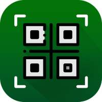 QR Code - Barcode on 9Apps