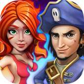 War of Empires on 9Apps