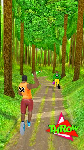 Street Chaser screenshot 3