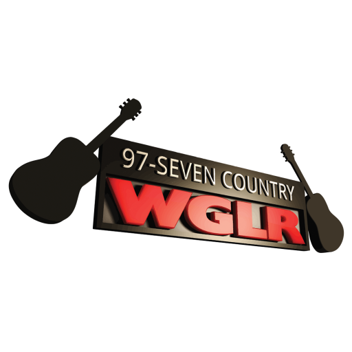 97.7 Country WGLR icon