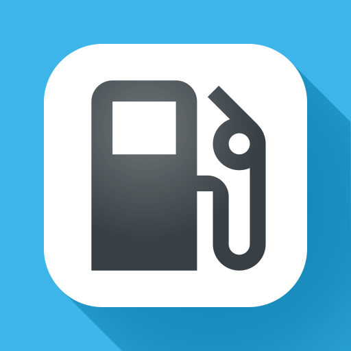 Fuel Manager (Consumption) أيقونة