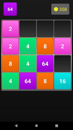 Tricky Math | Brain Games screenshot 5