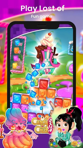 Indian Games screenshot 2