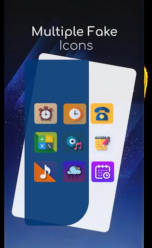 Screen Lock - Time Password screenshot 4