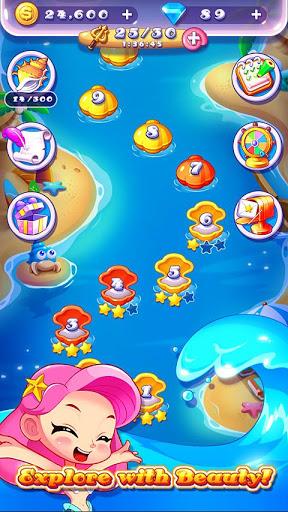 Ocean Mania screenshot 4