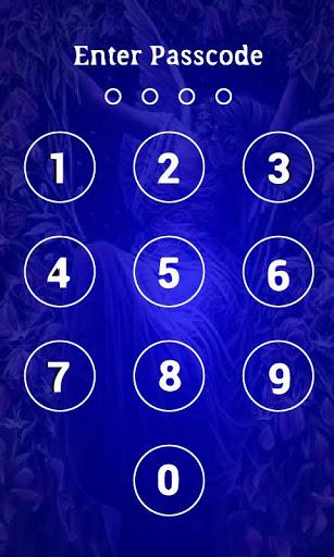 Photo and Video Locker screenshot 2