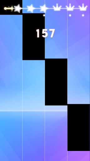Magic Tiles 3 7 تصوير الشاشة