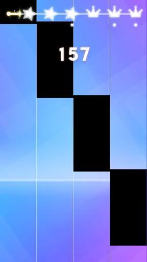 Magic Tiles 3 screenshot 5