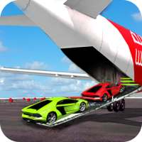 Airport Car Driving Games: Parking Games on APKTom