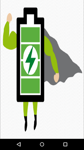 Battery Master 1 تصوير الشاشة