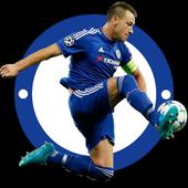 LiveScores Chelsea أيقونة