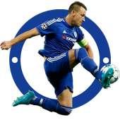 LiveScores Chelsea