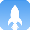 Protect the Rocket icon
