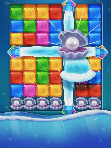 JewelKing 10 تصوير الشاشة