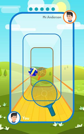 Squash Hit screenshot 10