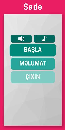 Şəkil: Oyun Azərbaycanca screenshot 9