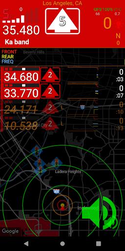 JBV1 screenshot 2