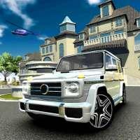 European Luxury Cars on APKTom