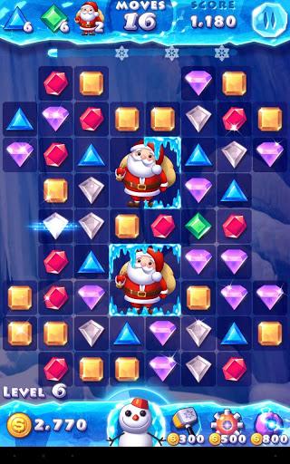 Ice Crush screenshot 7