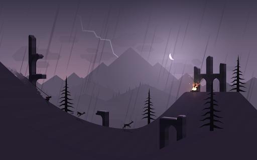 Alto's Adventure screenshot 12