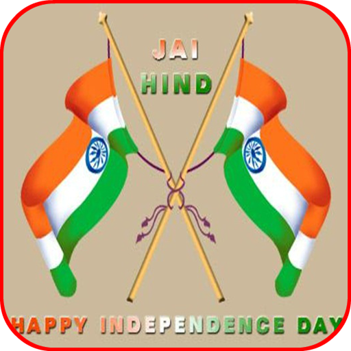 Independence Day Images icon