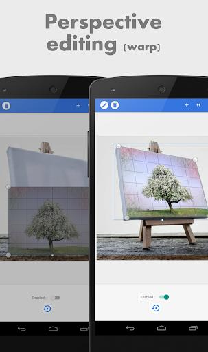PixelLab - Text on pictures 5 تصوير الشاشة