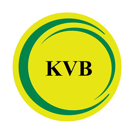 KVB - DLite & Mobile Banking icon