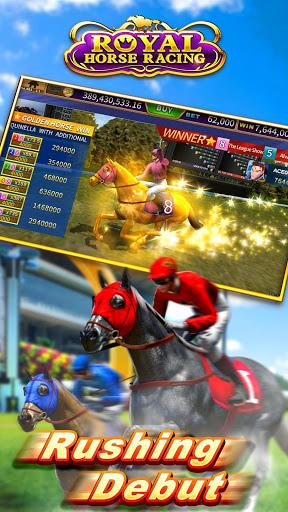 JinJinJin - Monkey Story、FishingGame、God Of Wealth 2 تصوير الشاشة