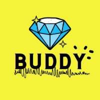 Diamond Buddy on APKTom