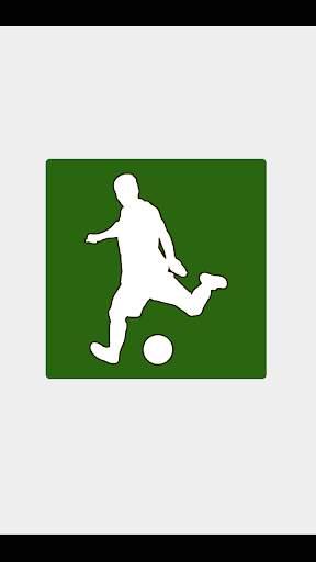 Brasileirão 2020 - Futebol screenshot 1