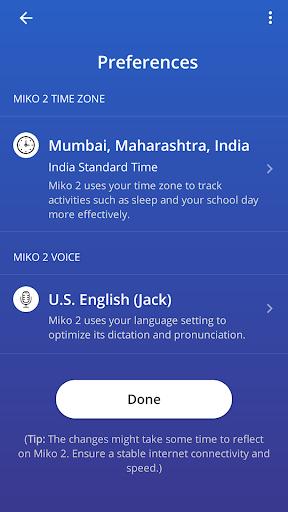 Miko 2 screenshot 8