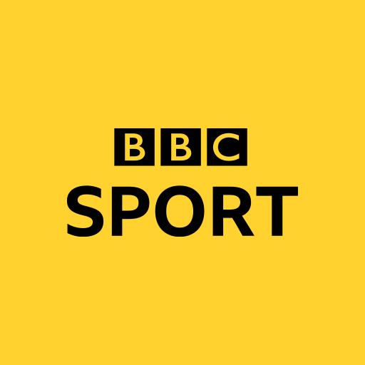 BBC Sport - News & Live Scores أيقونة