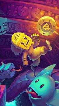 Tomb of the Mask screenshot 5