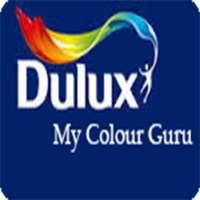 Dulux - My Colour Guru on 9Apps