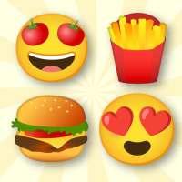 Emoji Puzzle Brain Games on 9Apps