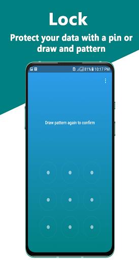App Lock - Photos, Video, File & App Vault screenshot 3