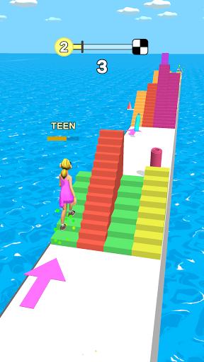 Run of Life screenshot 2