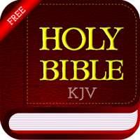 King James Bible - KJV Offline Free Holy Bible on APKTom