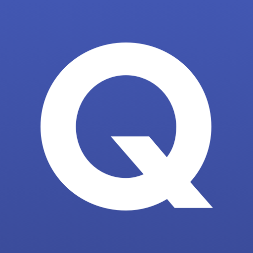 Quizlet: Learn Languages & Vocab with Flashcards أيقونة