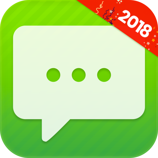 Messaging  SMS, MMS Free icon